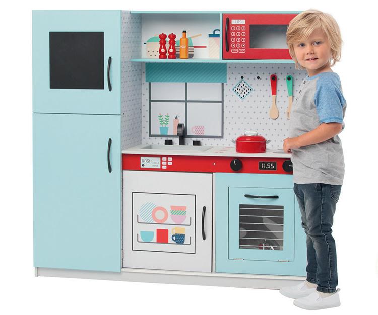 Kitchen Hacks Facebook: Kmart Kitchen Hack For Kids
