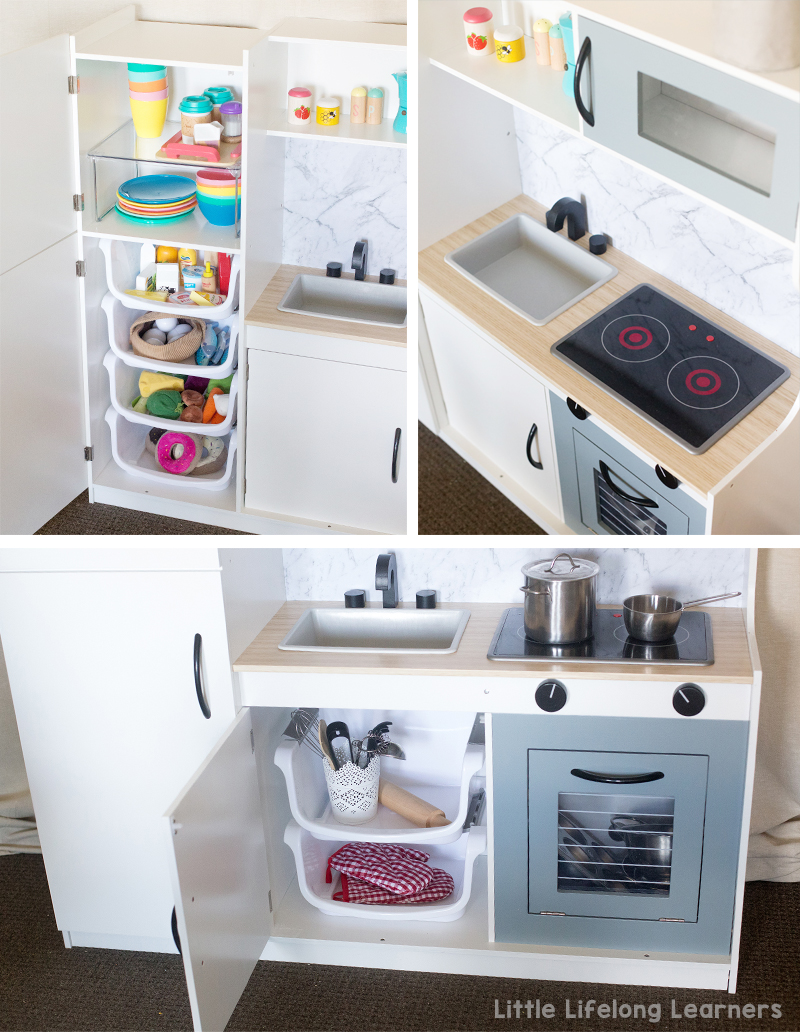 kmart kitchen storage kmart kitchen for lifelong learners 3587